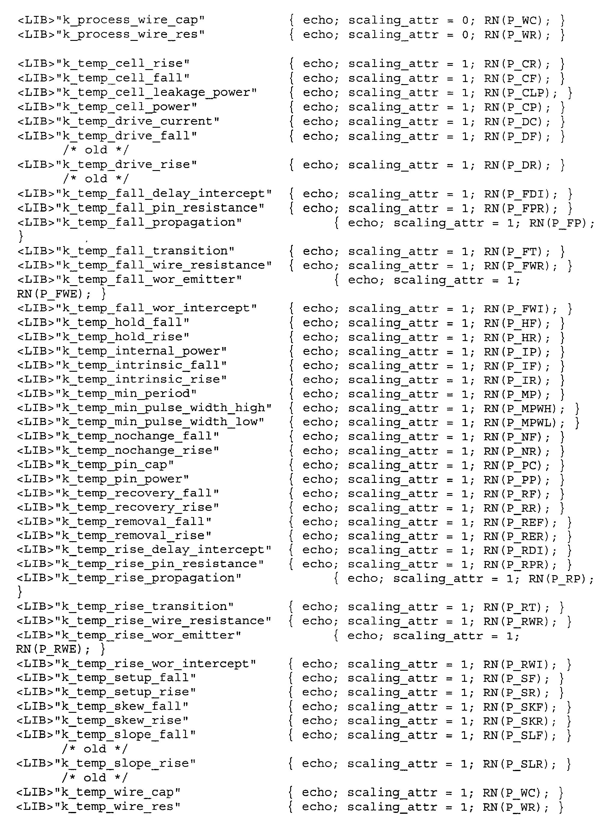 Figure US20020157063A1-20021024-P00139