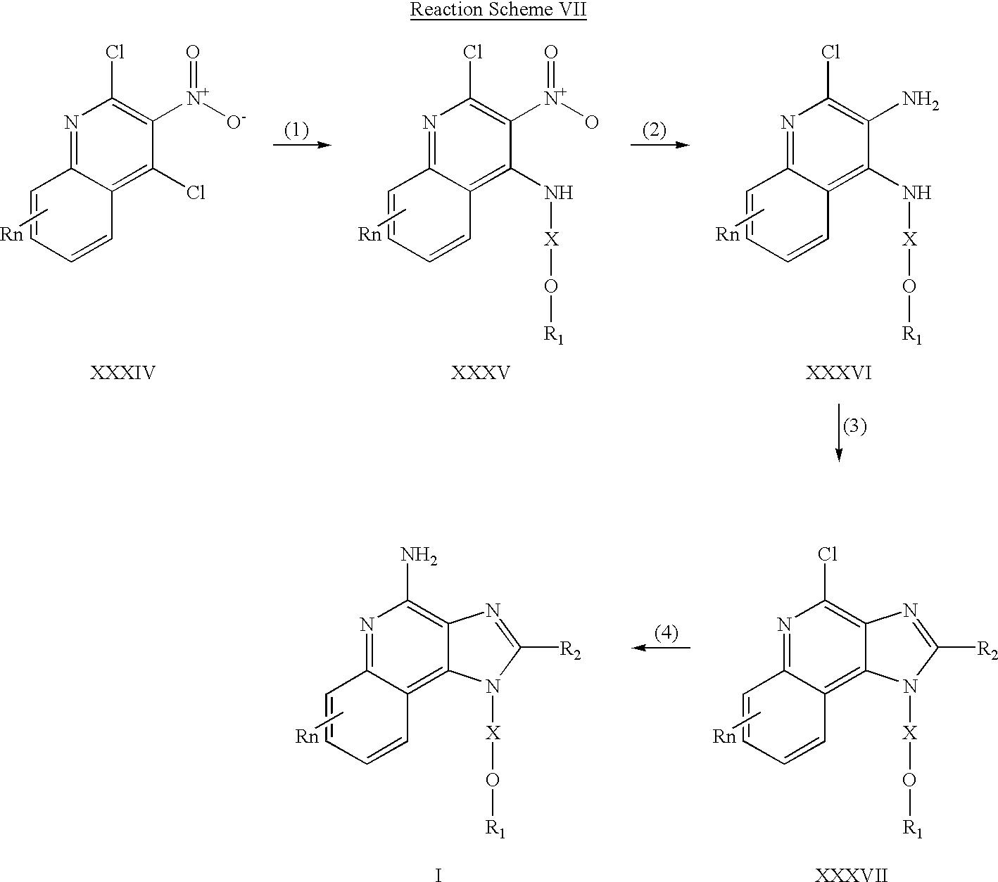 Figure US06664260-20031216-C00012