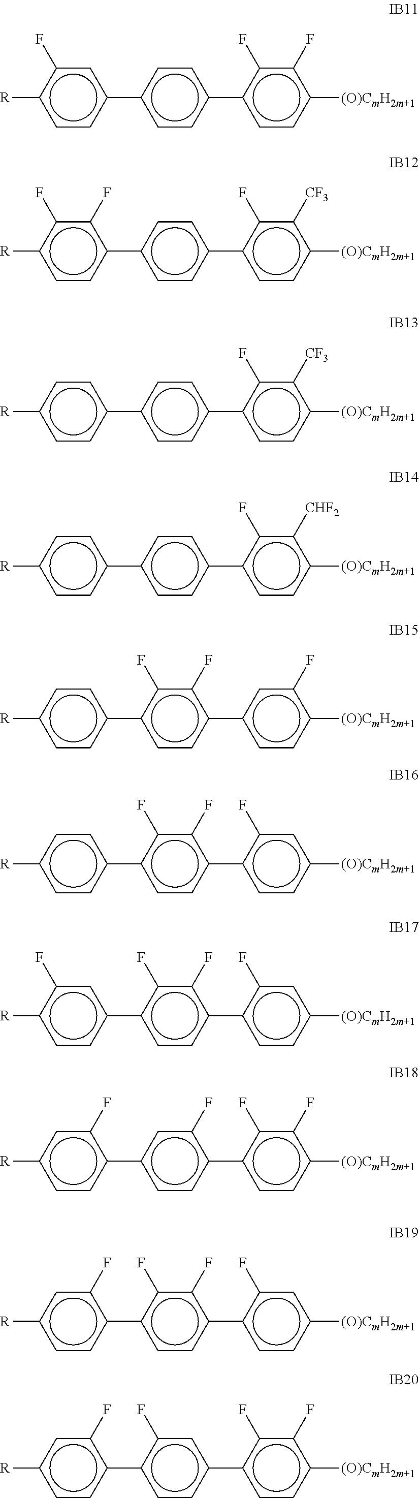 Figure US09212311-20151215-C00017