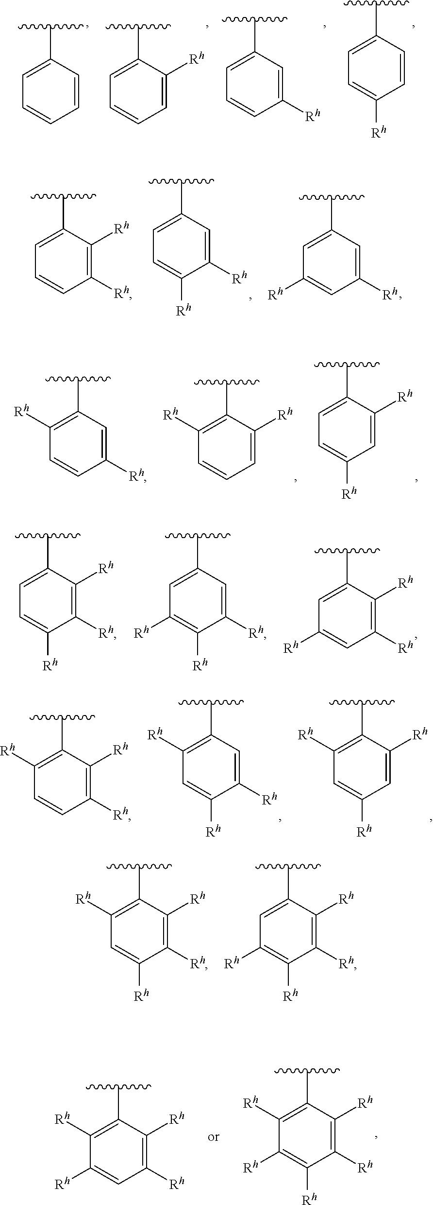 Figure US08927551-20150106-C00005