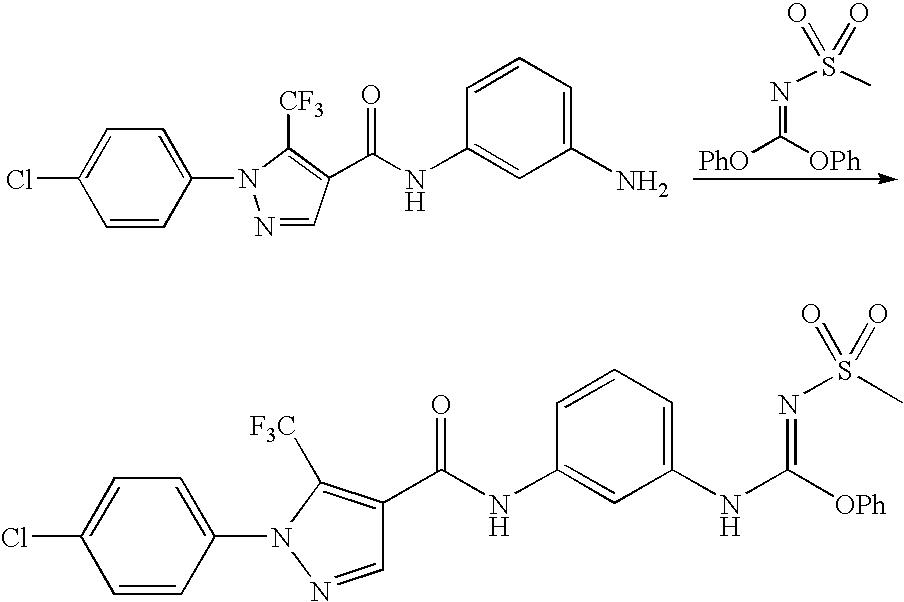 Figure US07223782-20070529-C00034