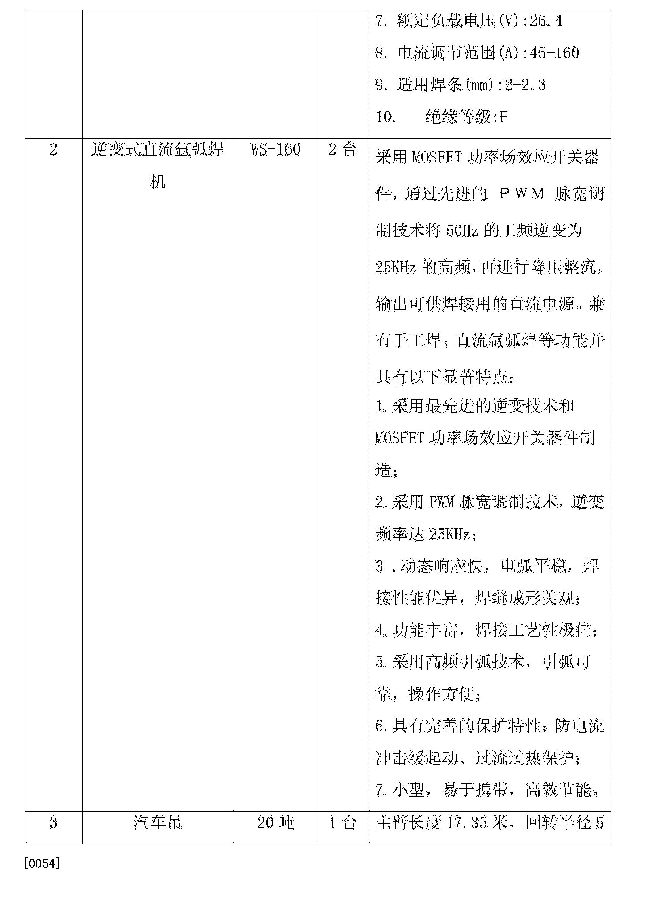 Figure CN103791227BD00101