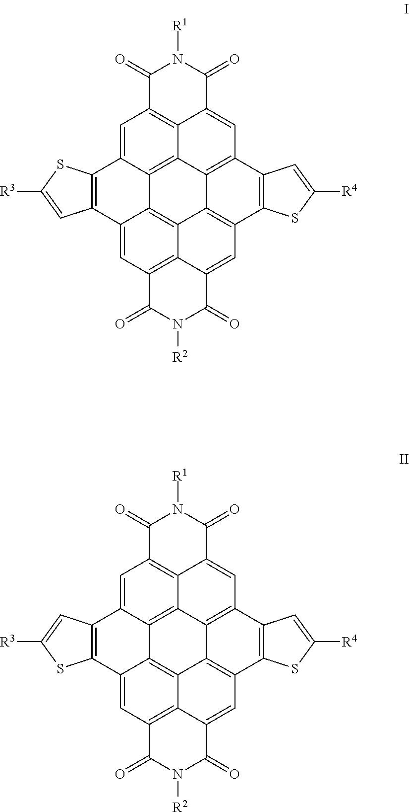 Figure US08329855-20121211-C00001