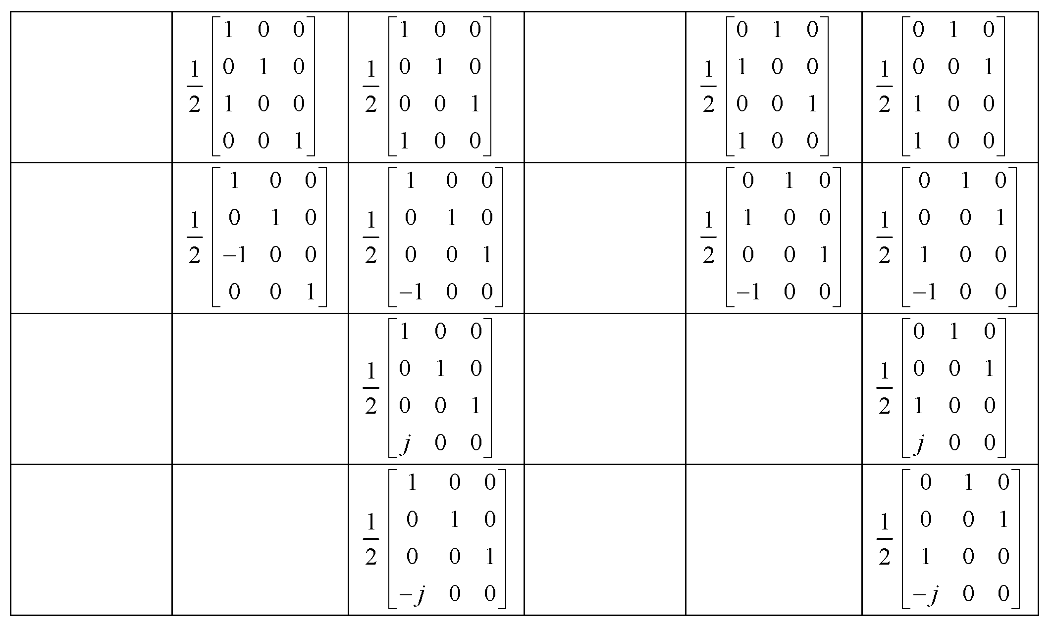 Figure 112010009825391-pat00663