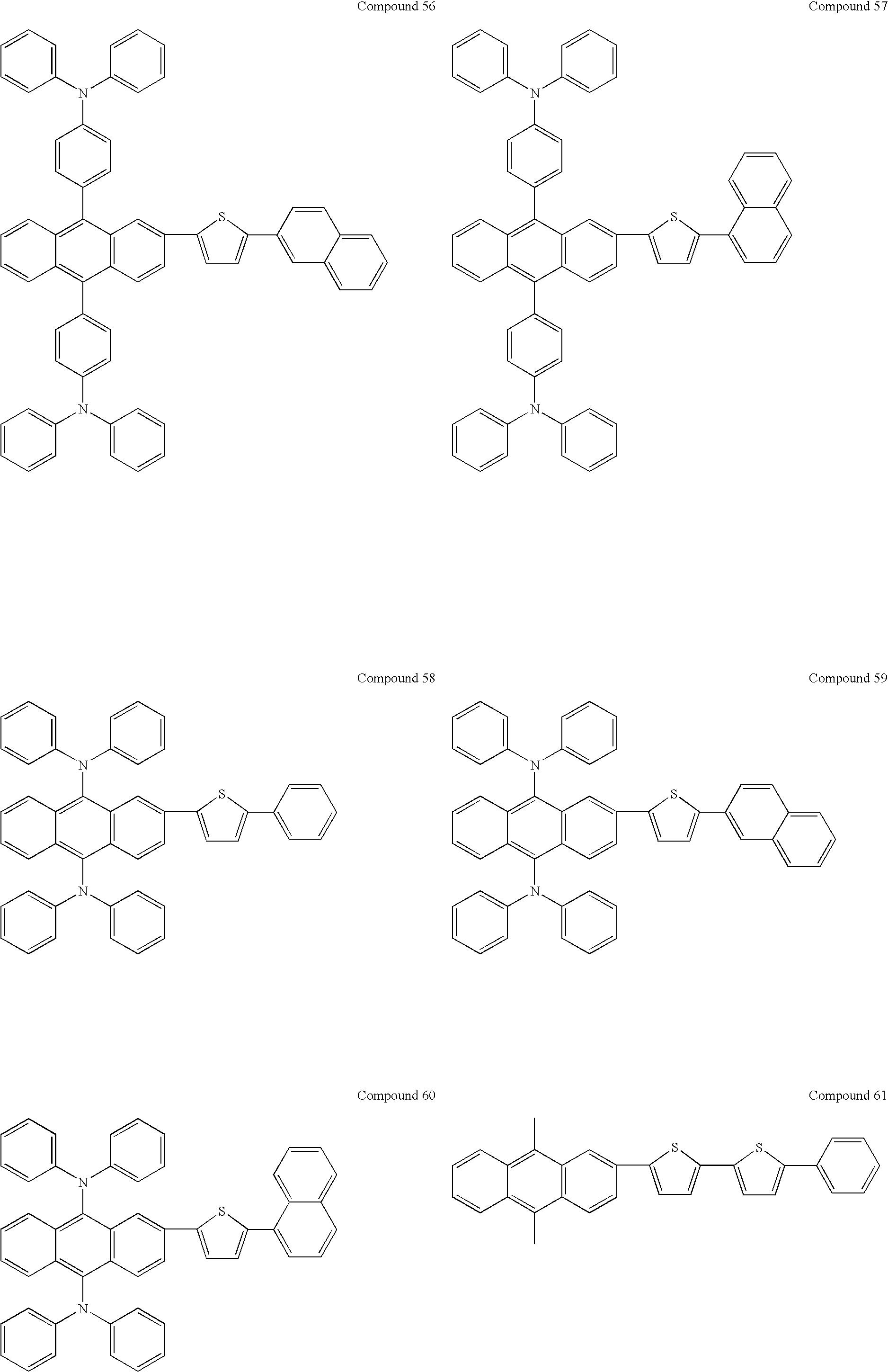 Figure US07485733-20090203-C00022