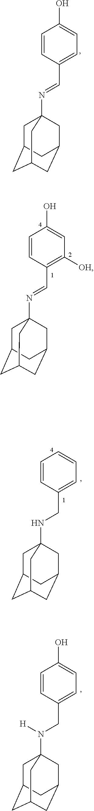 Figure US09884832-20180206-C00104
