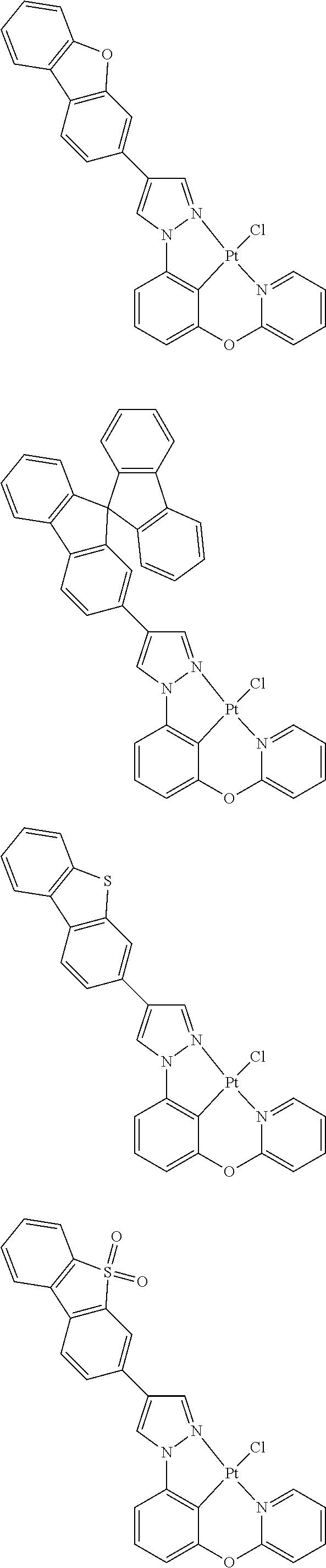Figure US09818959-20171114-C00122