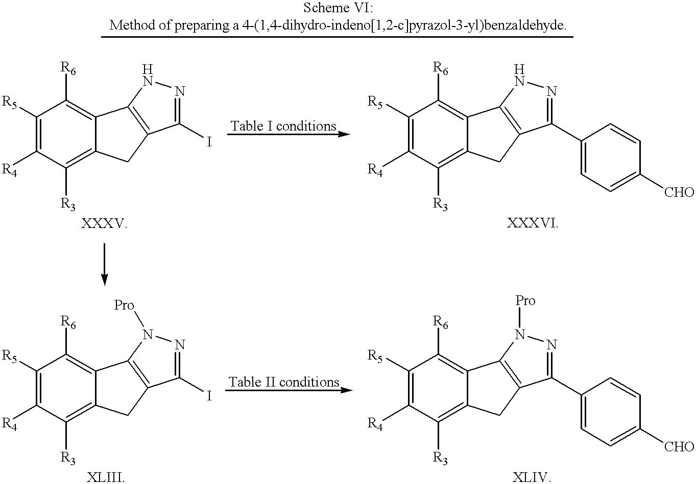 Figure US06297238-20011002-C00025