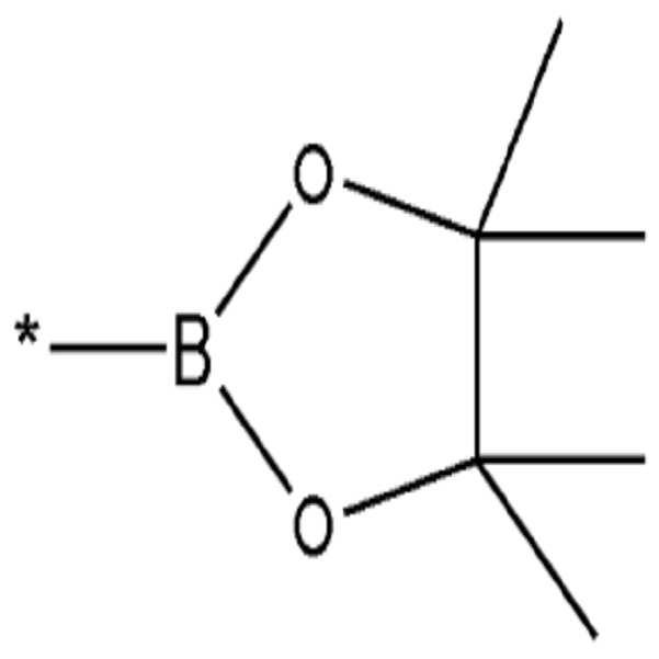 Figure 112009062089288-PAT00055