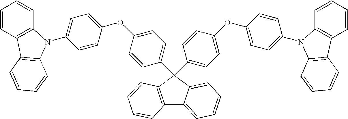 Figure US20100270916A1-20101028-C00071