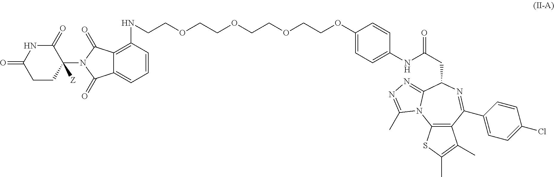 Figure US09809603-20171107-C00023
