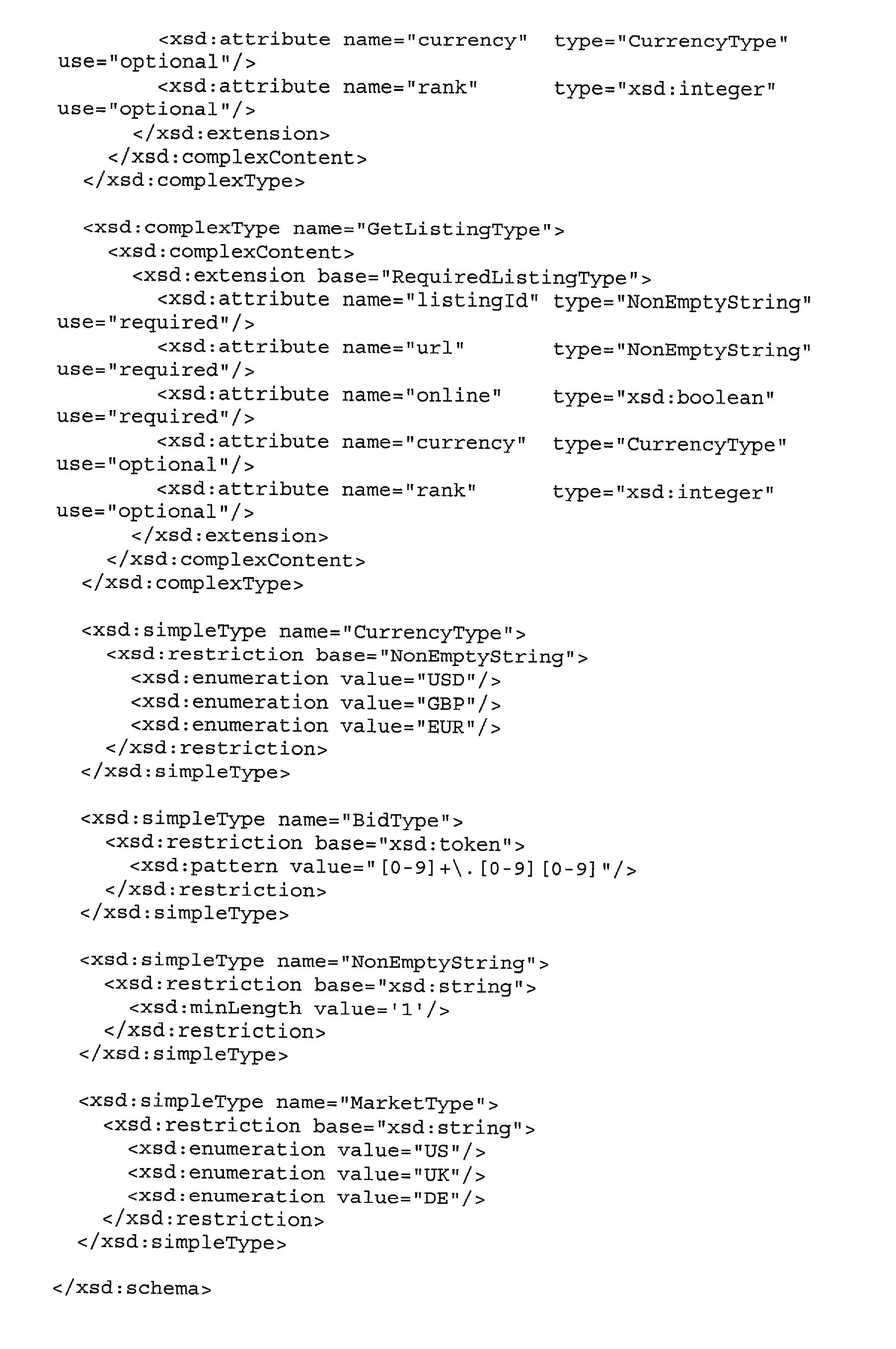 Figure US20030212648A1-20031113-P00014