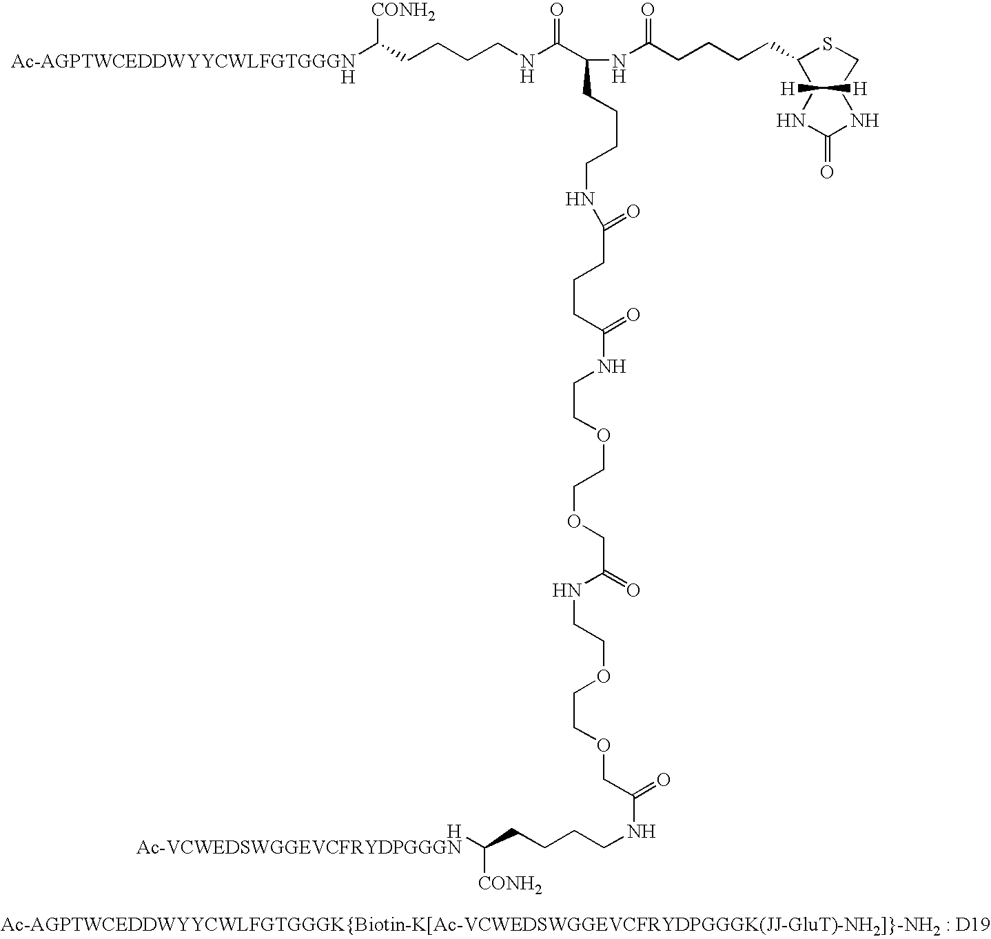 Figure US07261876-20070828-C00034