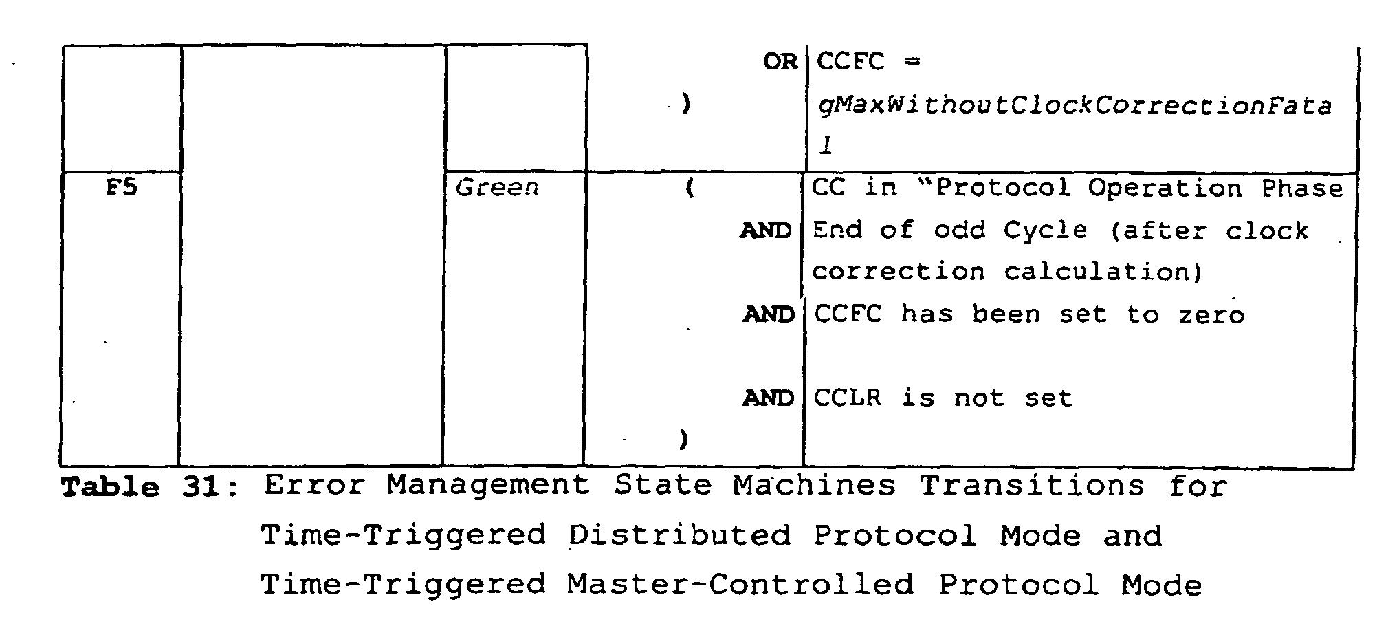 Figure 03570001