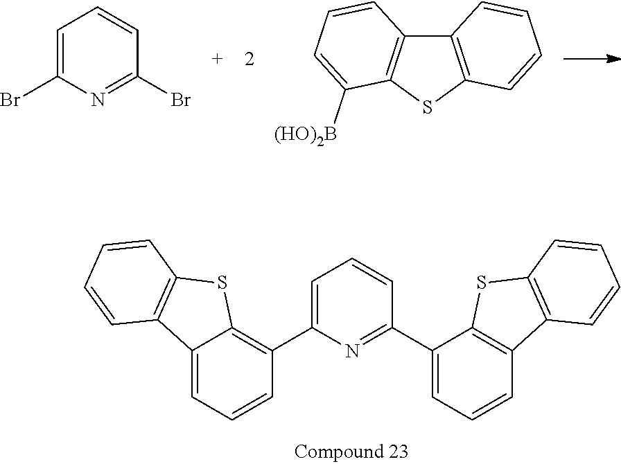 Figure US08580402-20131112-C00164