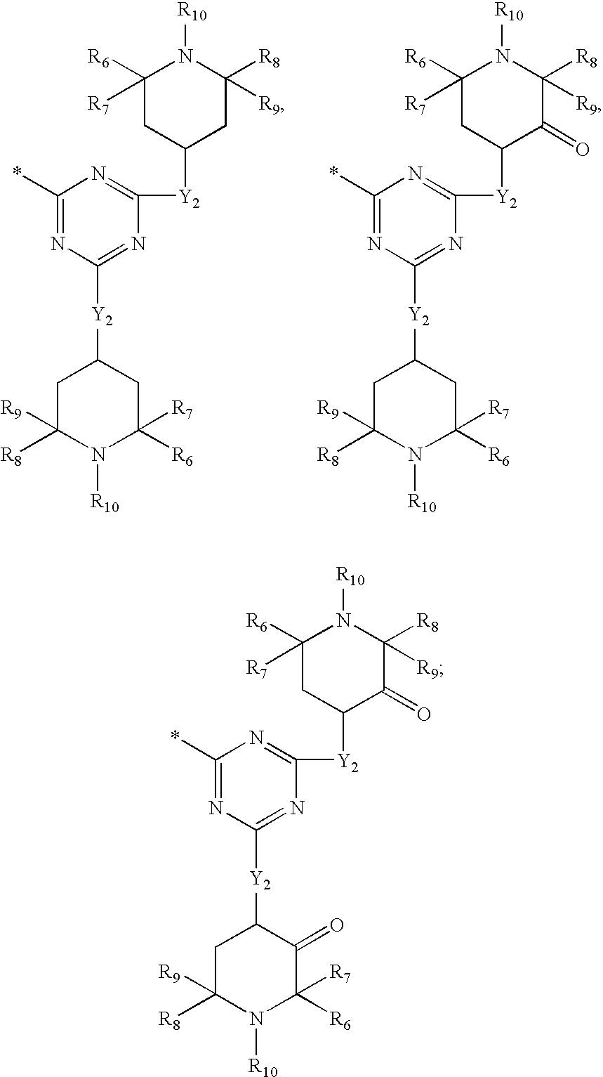 Figure US20040192813A1-20040930-C00036