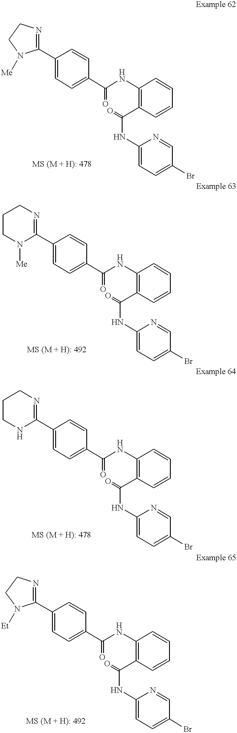 Figure US06376515-20020423-C00293