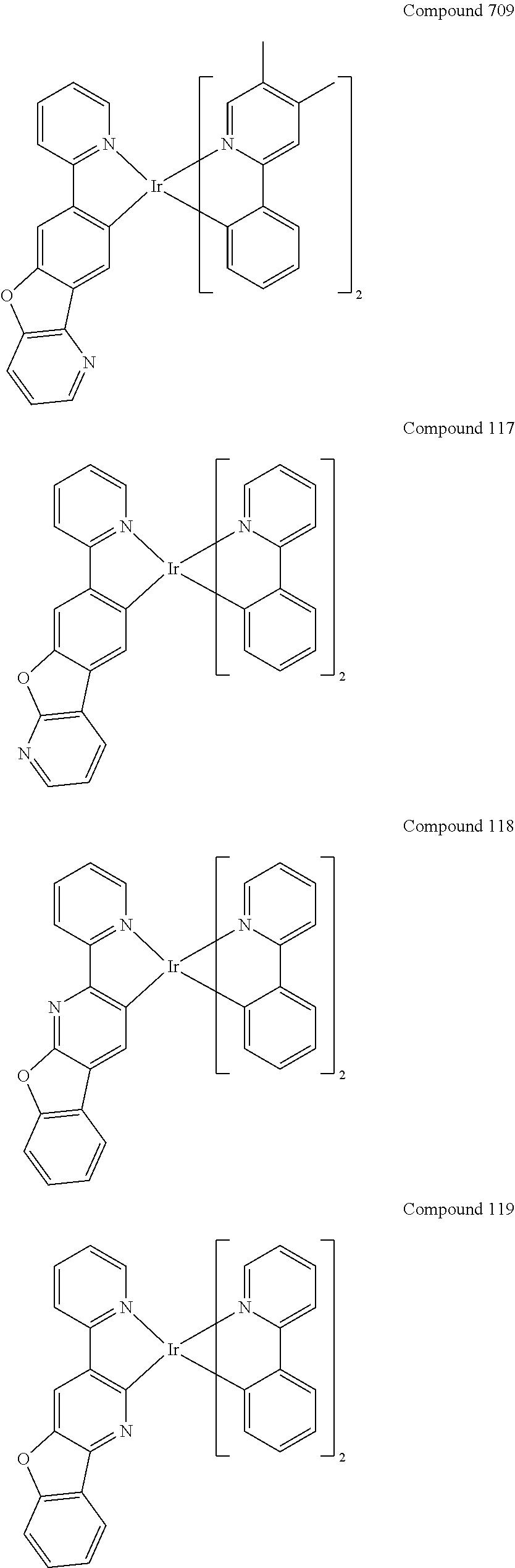 Figure US09634264-20170425-C00036