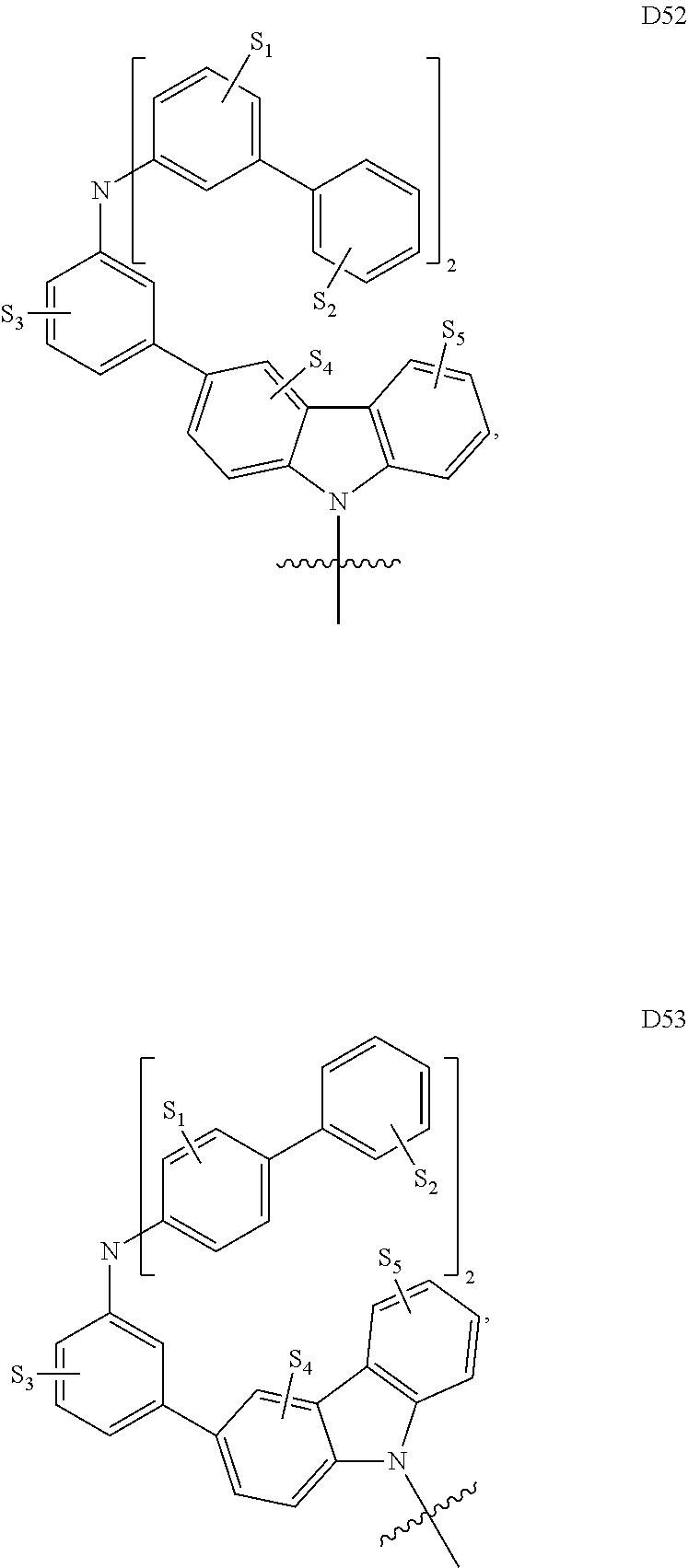 Figure US09324949-20160426-C00330
