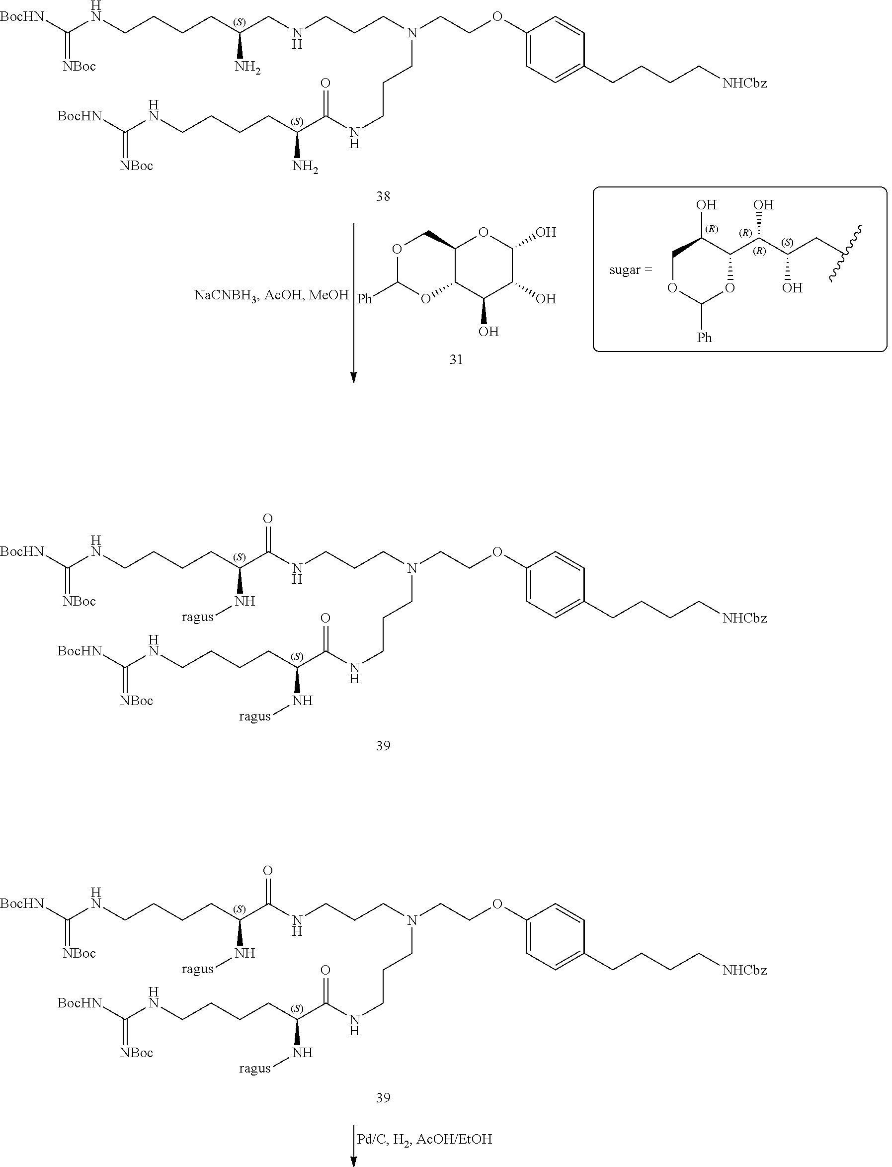 Figure US08980898-20150317-C00067