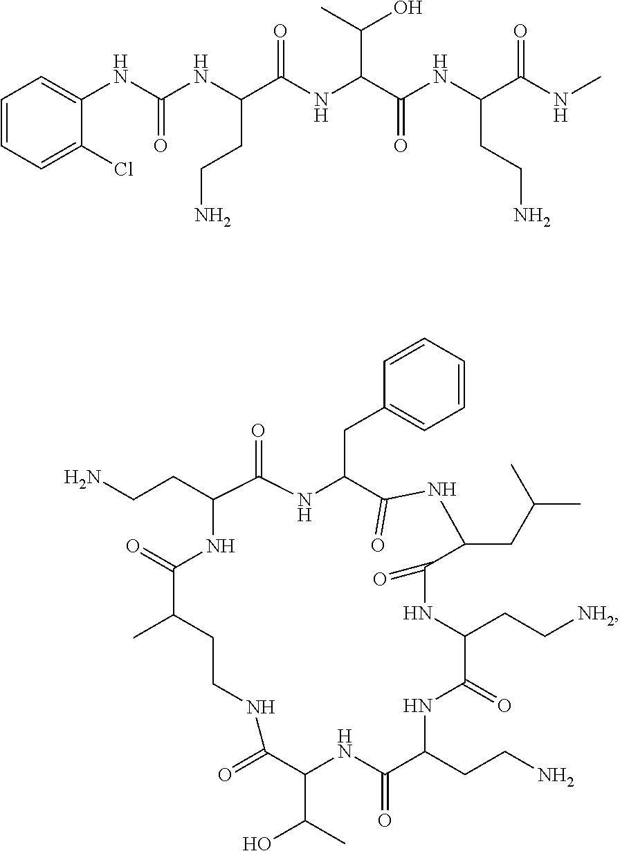 Figure US08937040-20150120-C00001