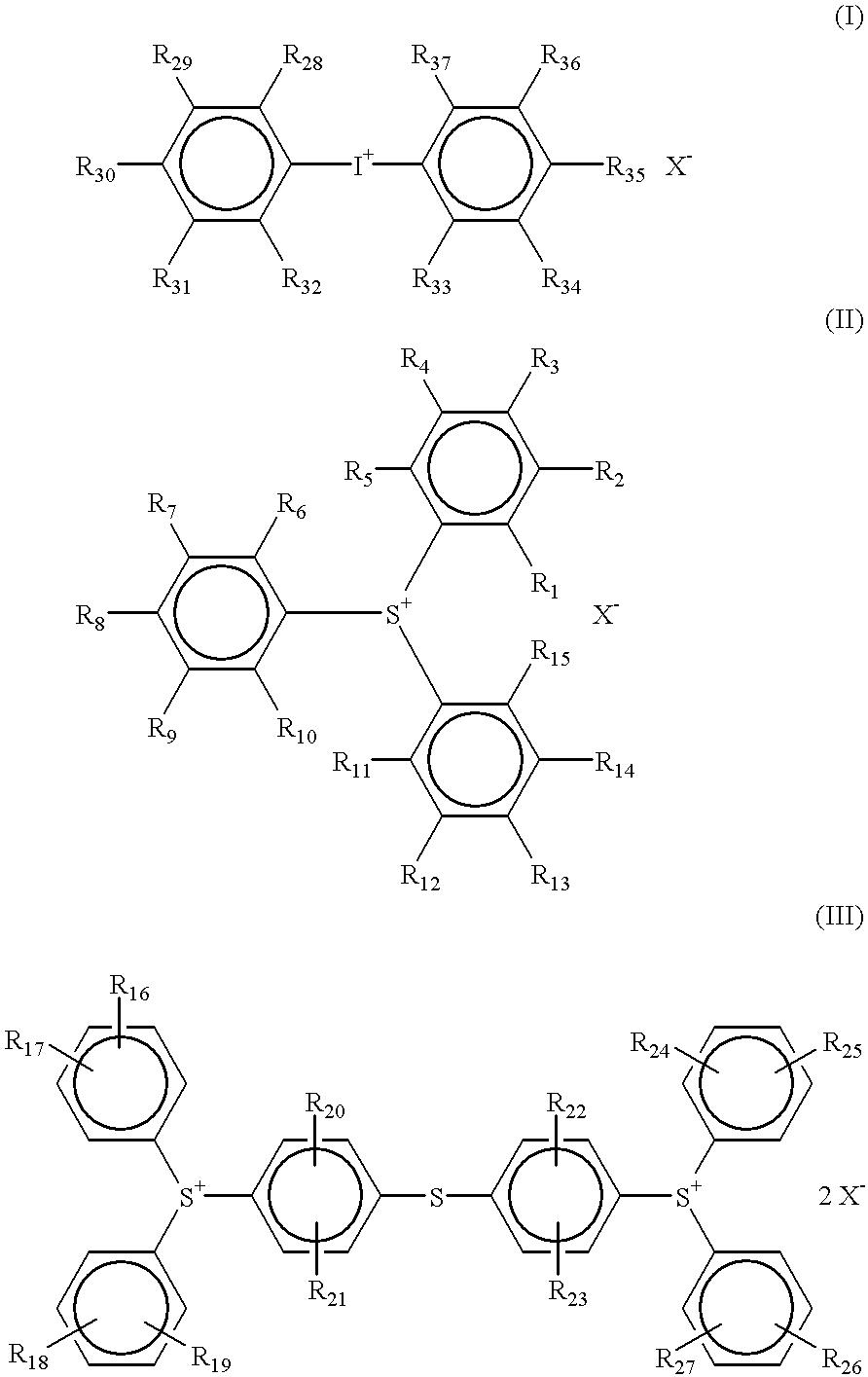Figure US06485883-20021126-C00001