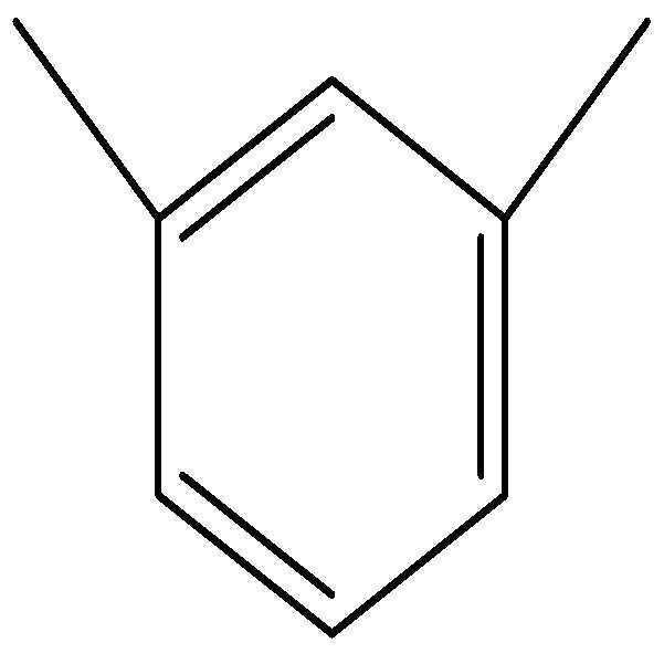 Figure 112015027553507-pat00036