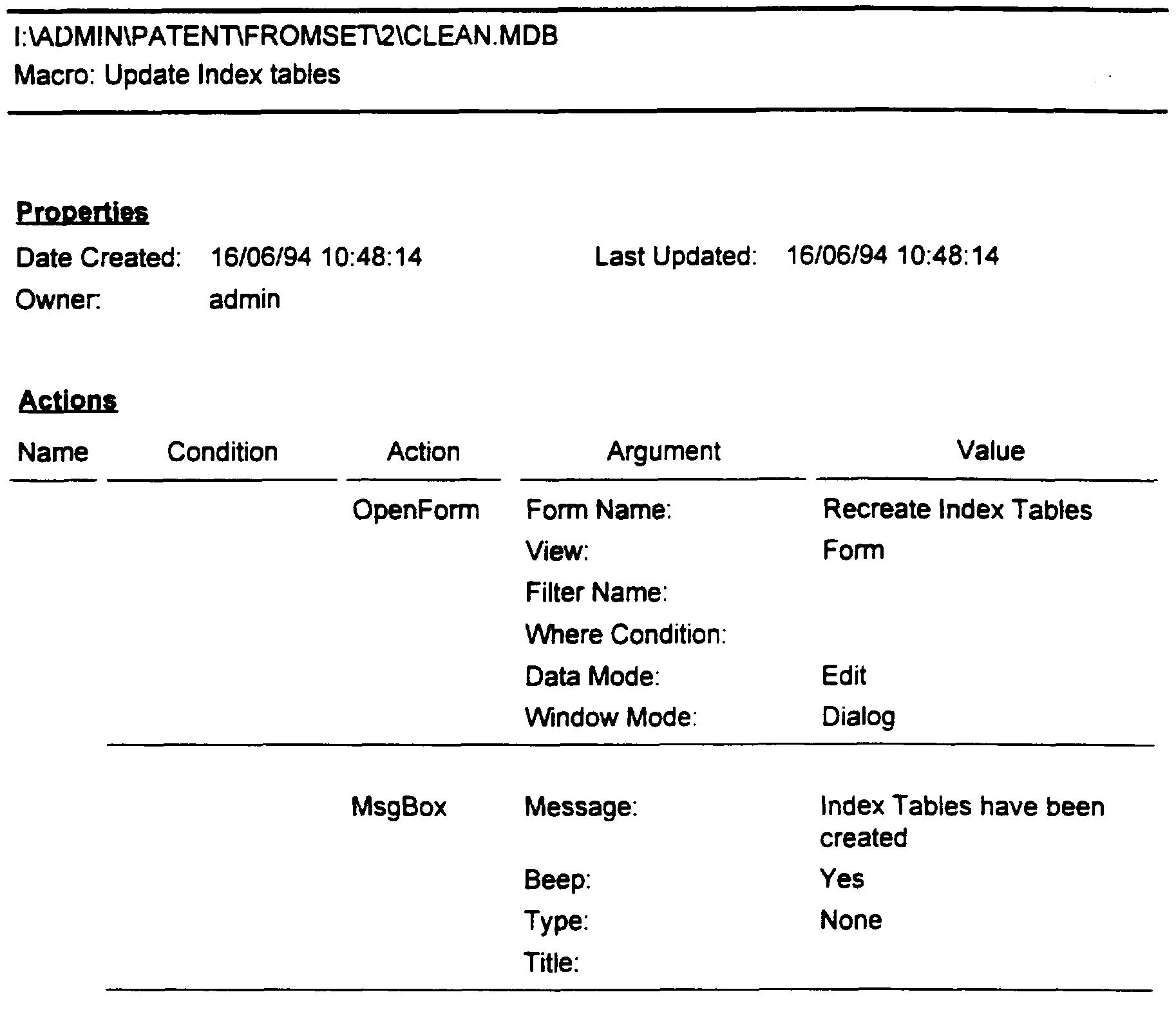 Figure imgf000843_0001