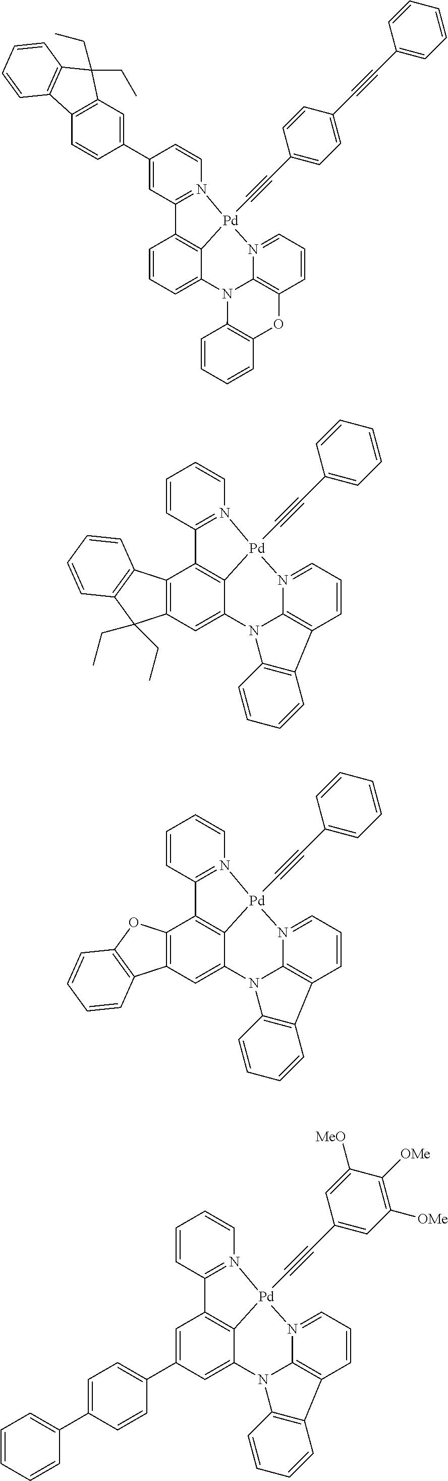 Figure US09818959-20171114-C00213