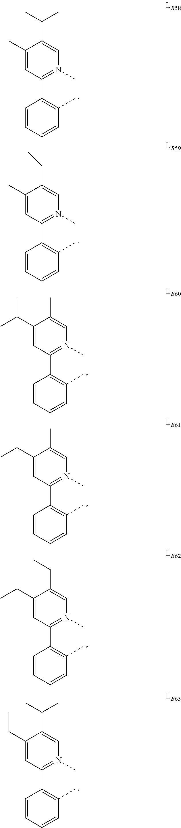 Figure US10003034-20180619-C00575