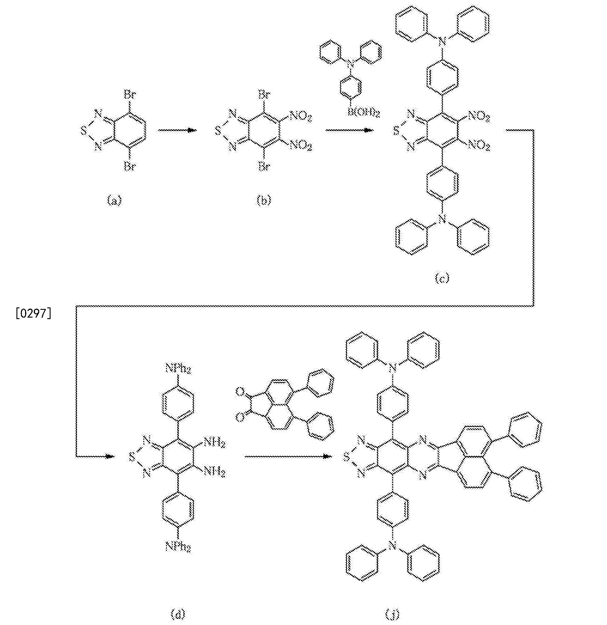 Figure CN103772416BD00411