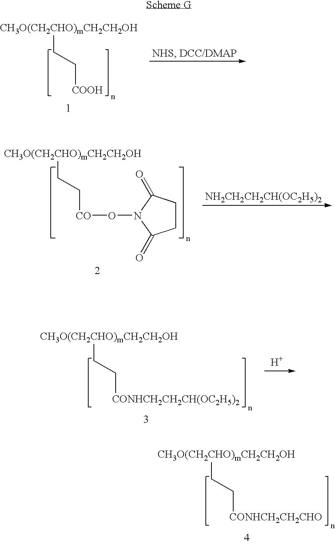 Figure US20040147687A1-20040729-C00030
