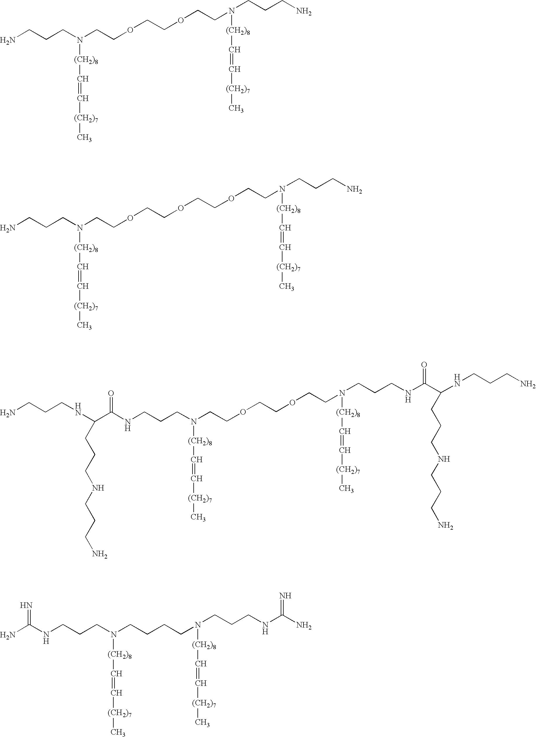 Figure US07479573-20090120-C00042