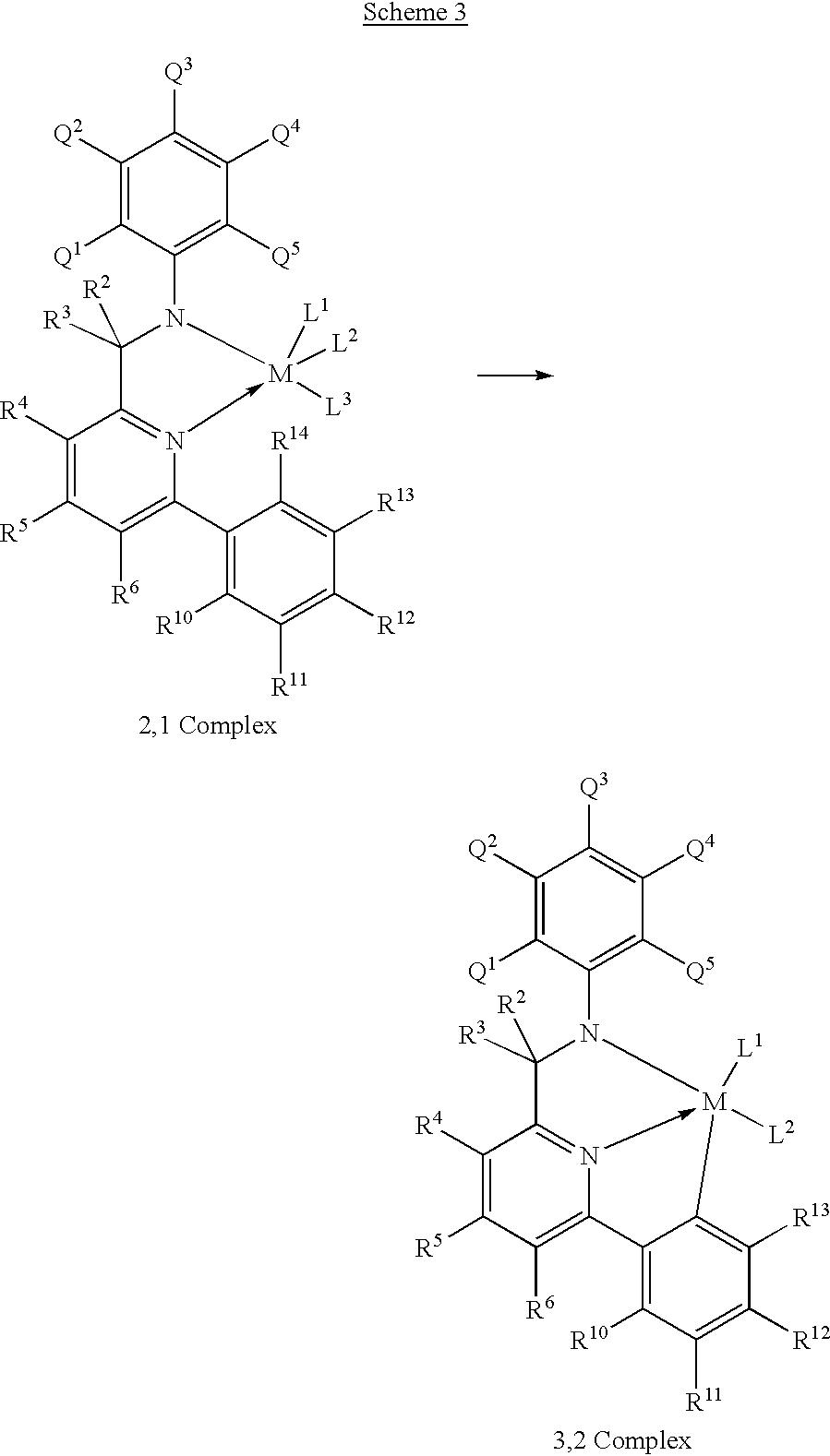 Figure US20030195300A1-20031016-C00022
