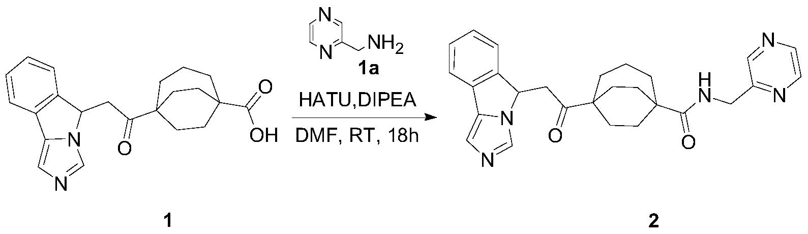 Figure PCTCN2017084604-appb-000093