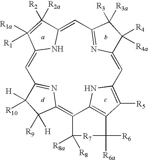Figure US07820143-20101026-C00011