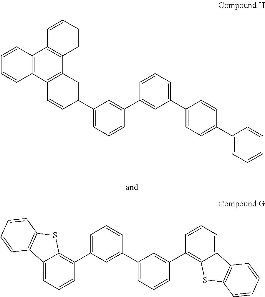 Figure US09899612-20180220-C00176