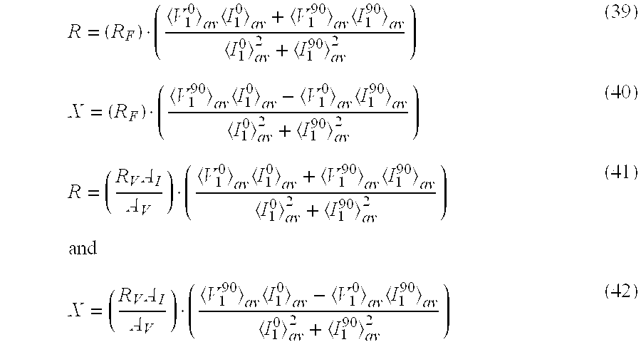 Figure US06294896-20010925-M00014