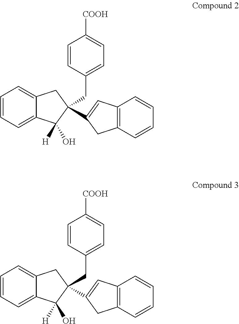 Figure US20150141506A1-20150521-C00009