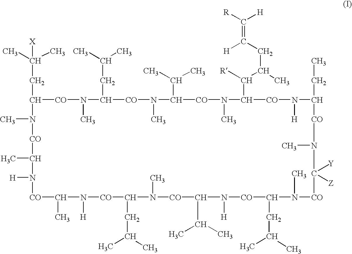 Figure US20050176628A1-20050811-C00002