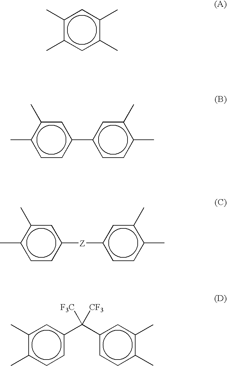 Figure US07025804-20060411-C00009