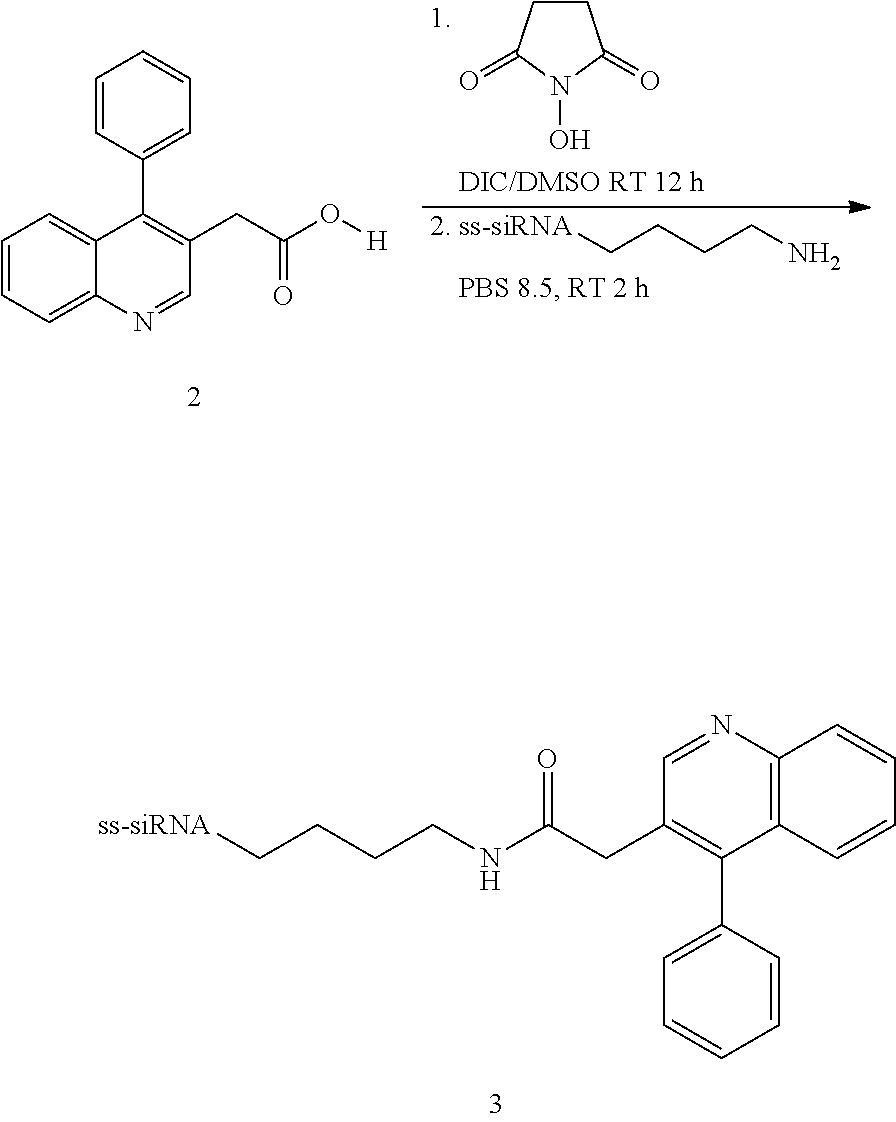 Figure US09988627-20180605-C00388