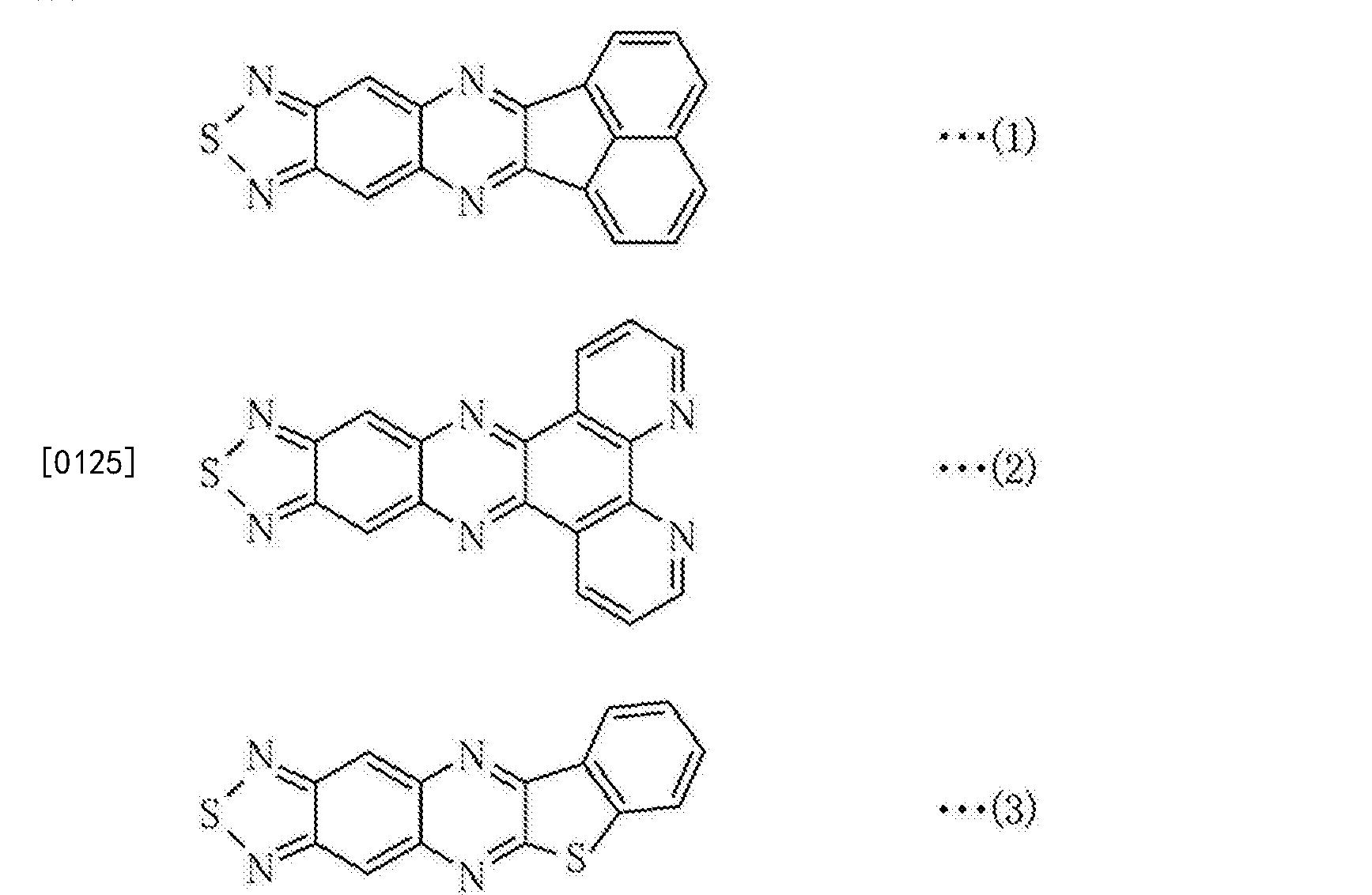 Figure CN103772416BD00161