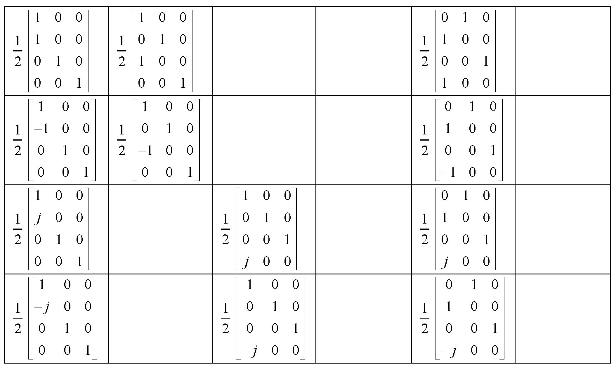 Figure 112010009825391-pat00464