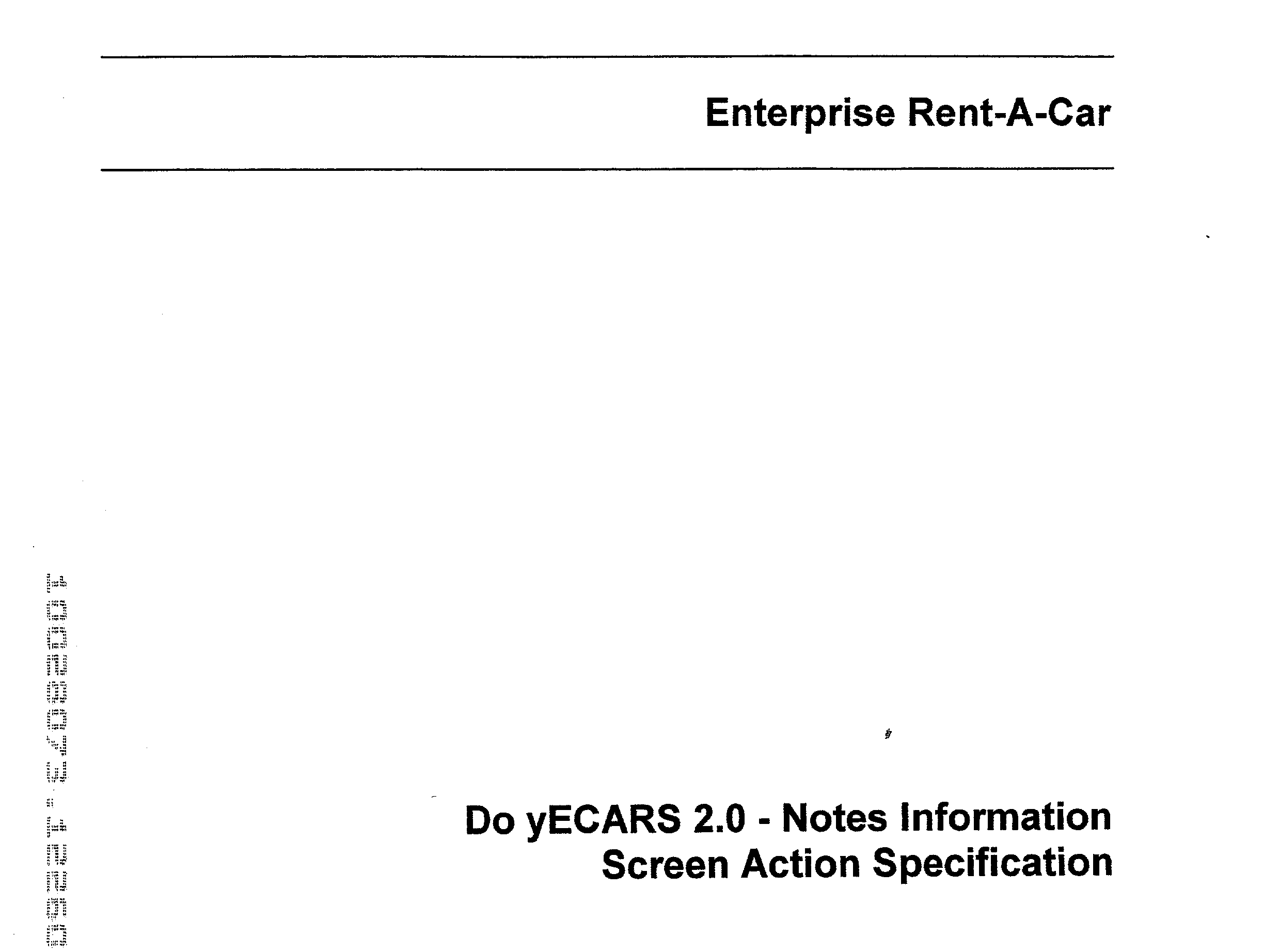 Figure US20030125992A1-20030703-P00465