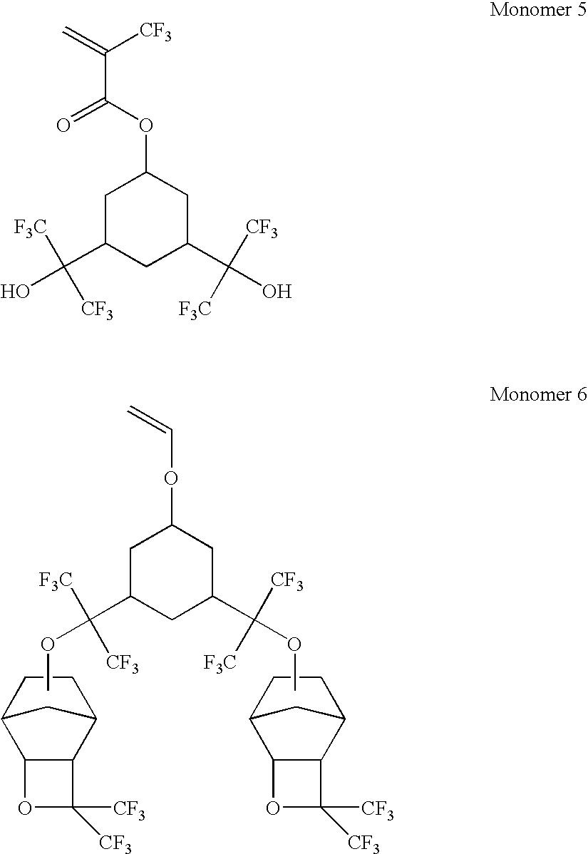 Figure US07067231-20060627-C00027