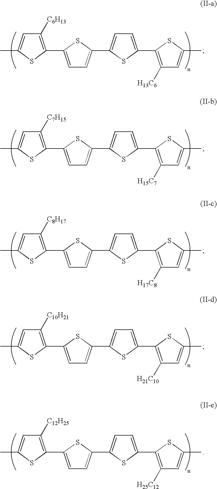 Figure US20050017311A1-20050127-C00031