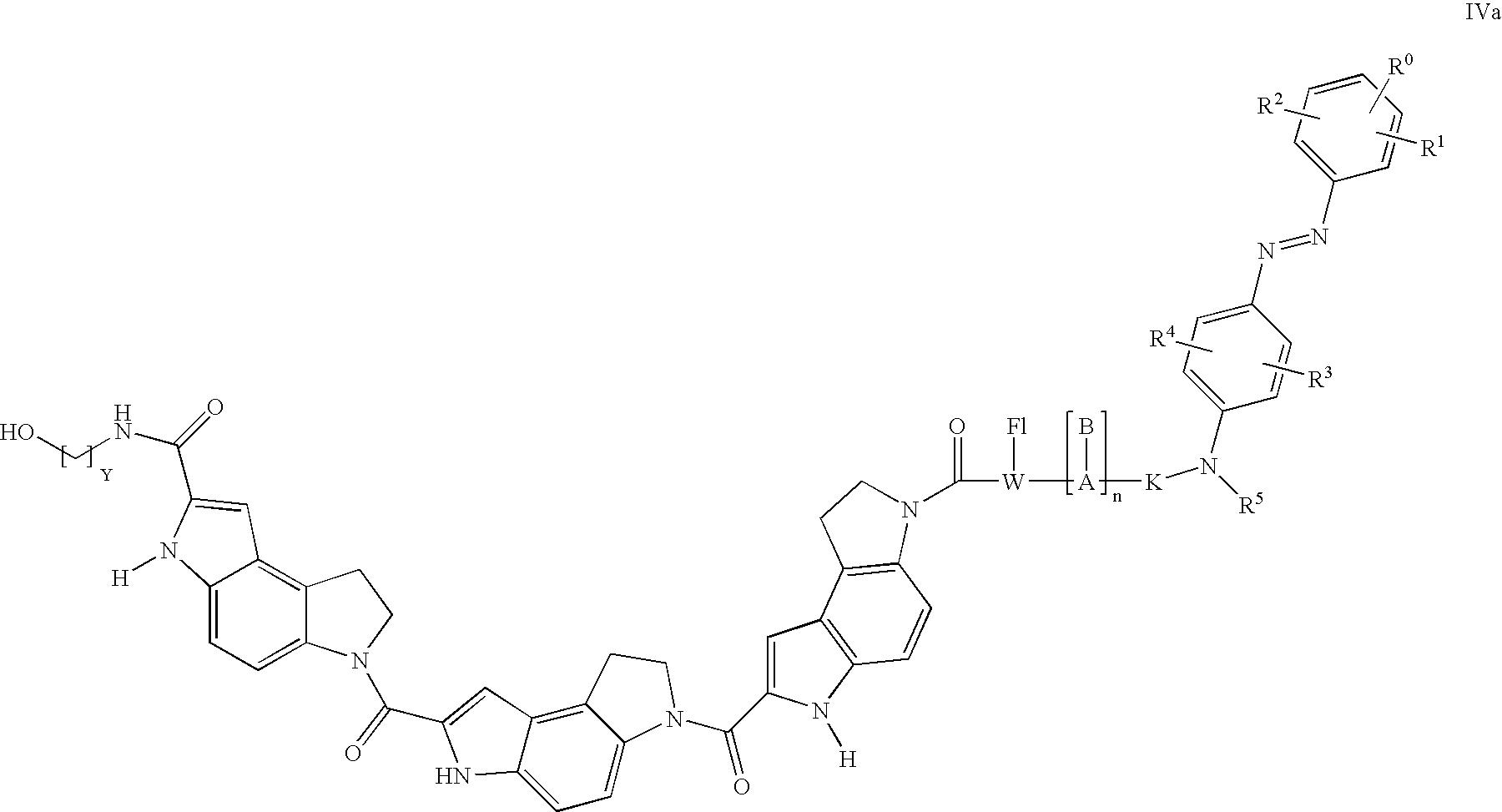 Figure US20050214797A1-20050929-C00011