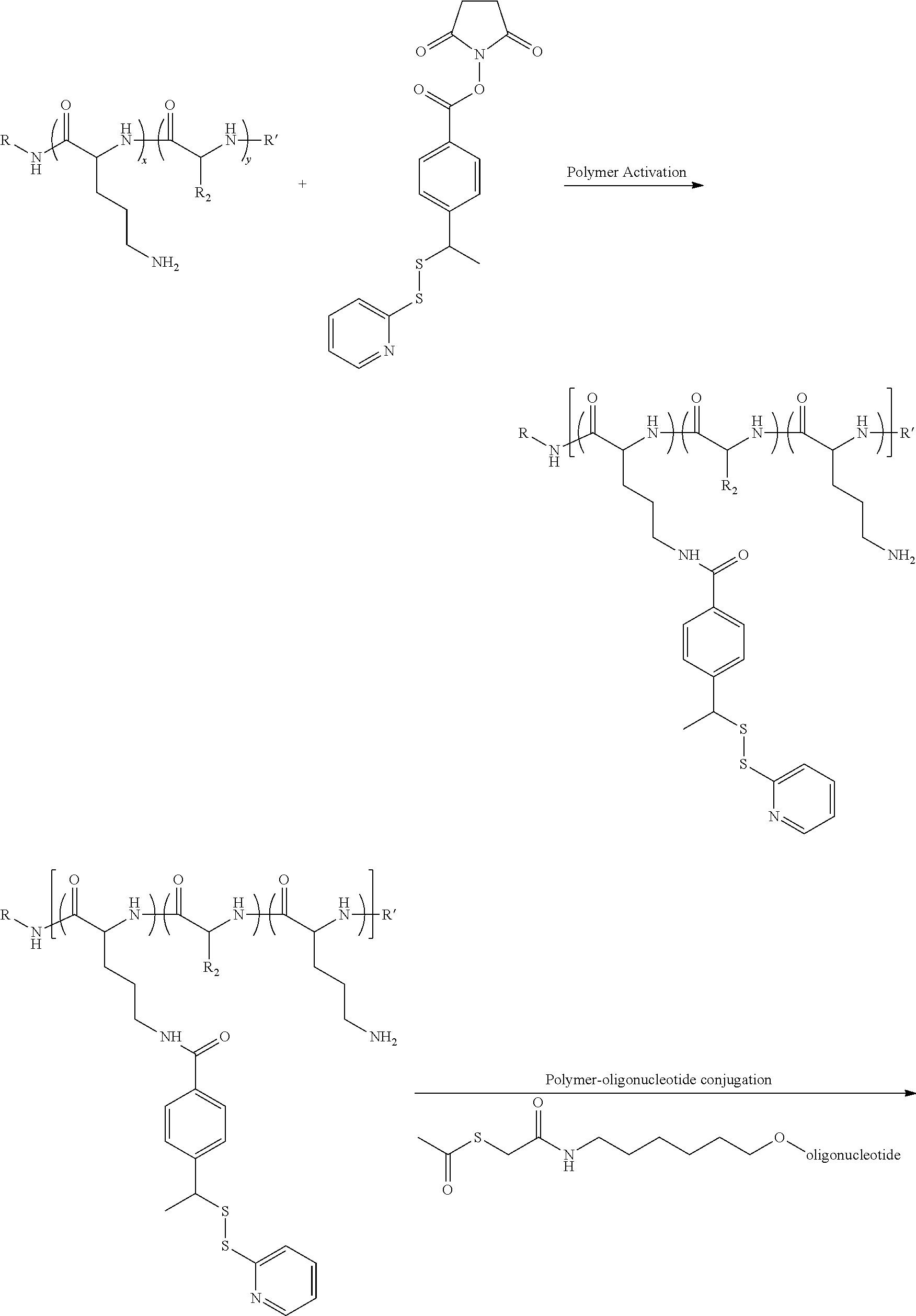 Figure US08987377-20150324-C00030