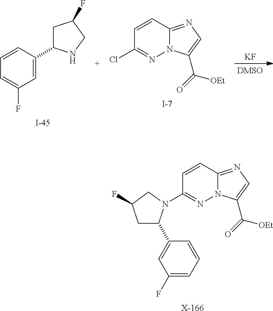 Figure US08637516-20140128-C00108